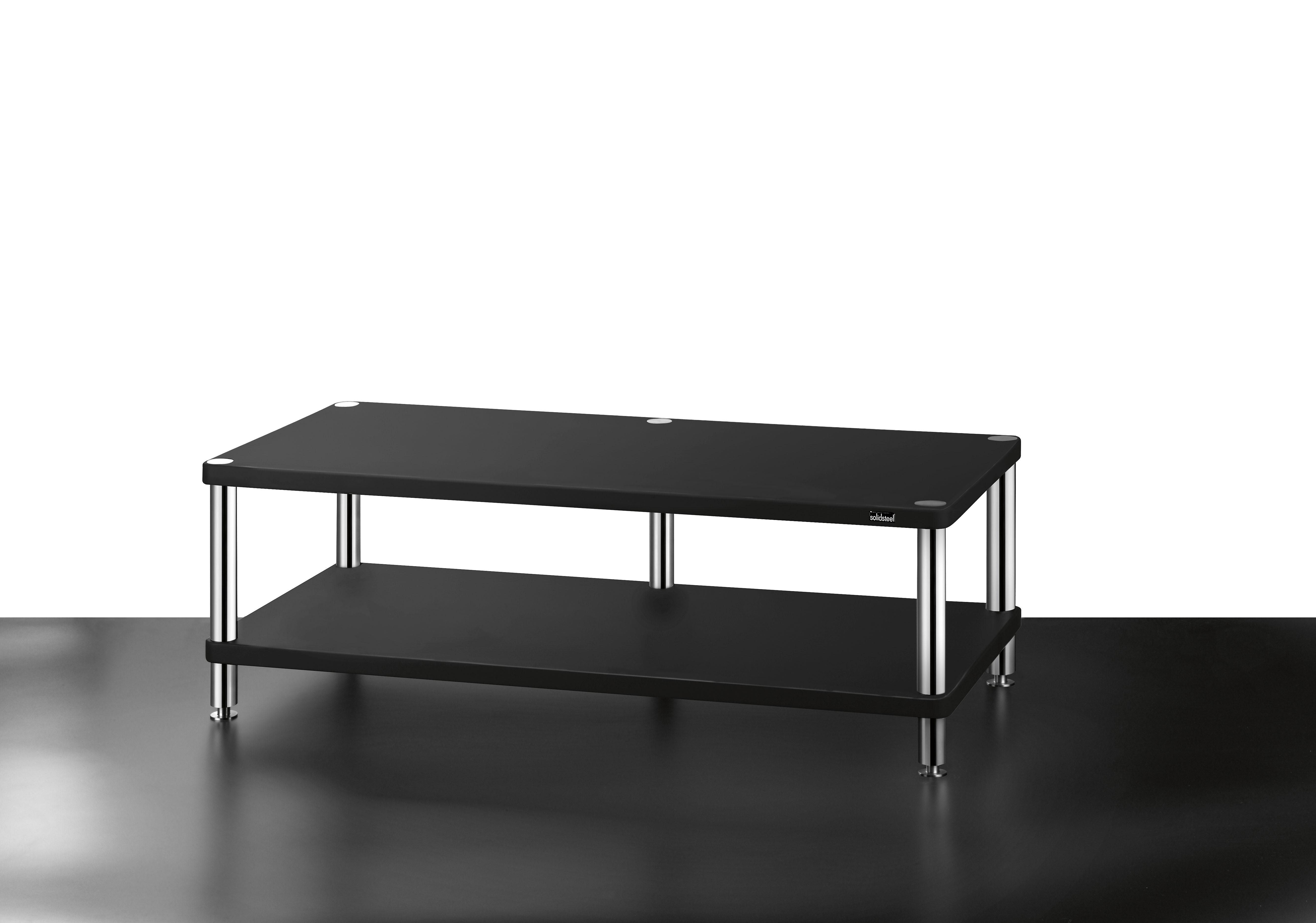 HW-2 | High-End & TV Design Rack