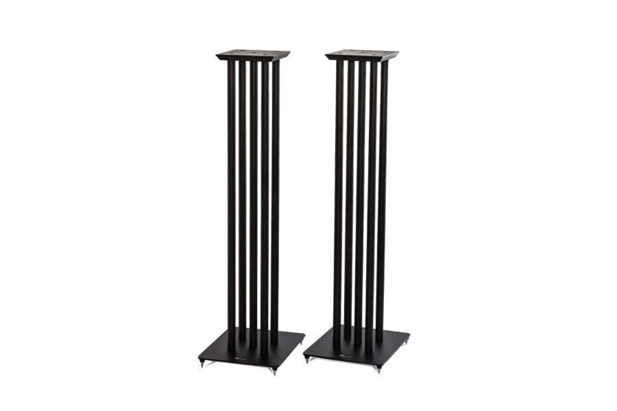 NS-10 | Hi-Fi Speaker Stands