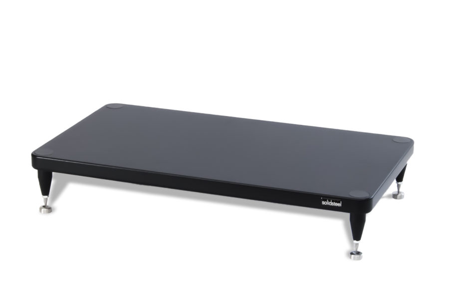 GS-L | Guitar Amp | Large Pro Audio Stand