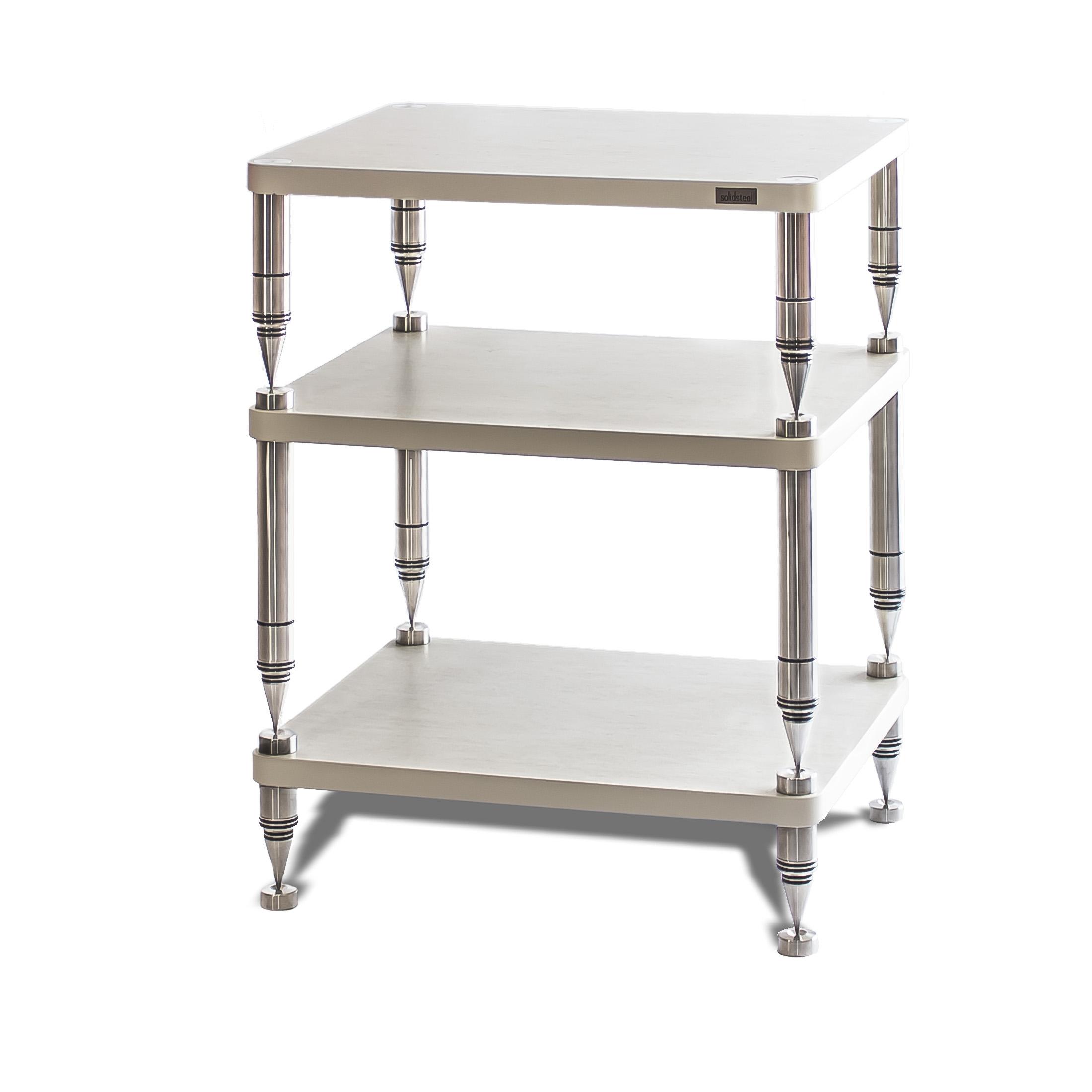 using new rack tables regal of audio lack ikea appraisal build hifi diy fi hi racks a