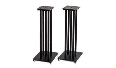 NS-6 | Hi-Fi Speaker Stands
