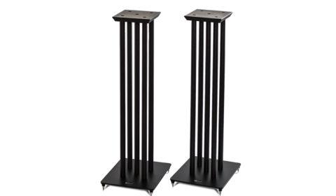 NS-7 | Hi-Fi Speaker Stands
