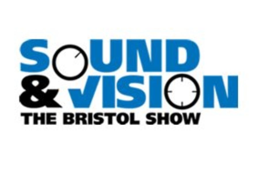 SOUND & VISION – The Bristol Show 2018 | 23rd – 25th, FEB
