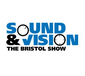 Solidsteel @ SOUND & VISION – The Bristol Show 2018 | 23rd – 25th, FEB