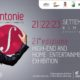 SINTONIE High-End Show 2018 | Rimini, SEP 21-23