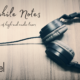 Audiophile Notes #1: Frank