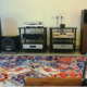 Audiophile Notes #3: Prashant