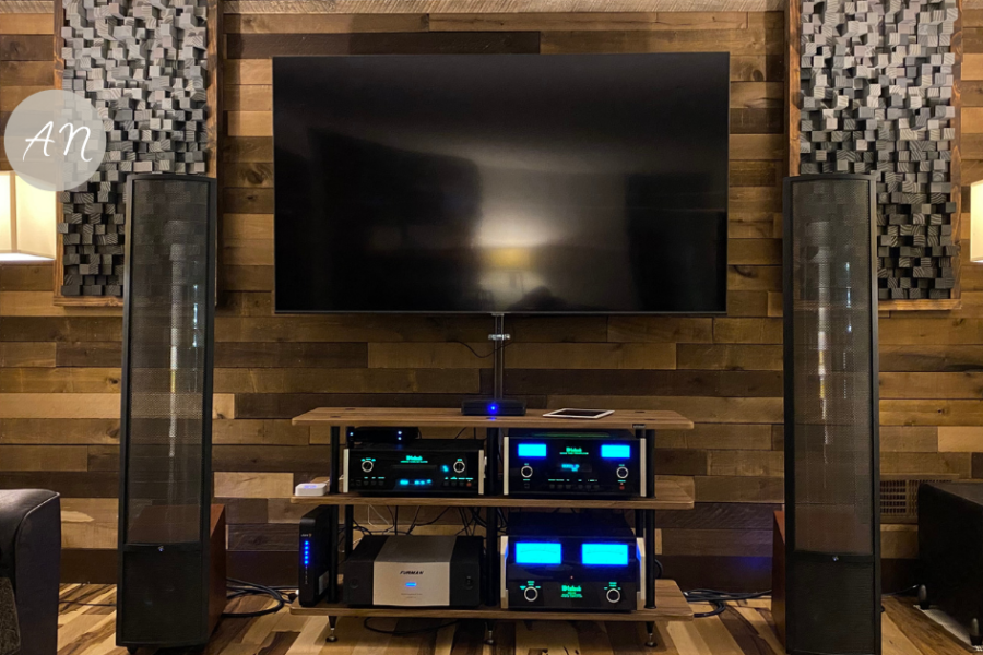 Audiophile Notes #4: Don