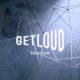 GetLoud Session